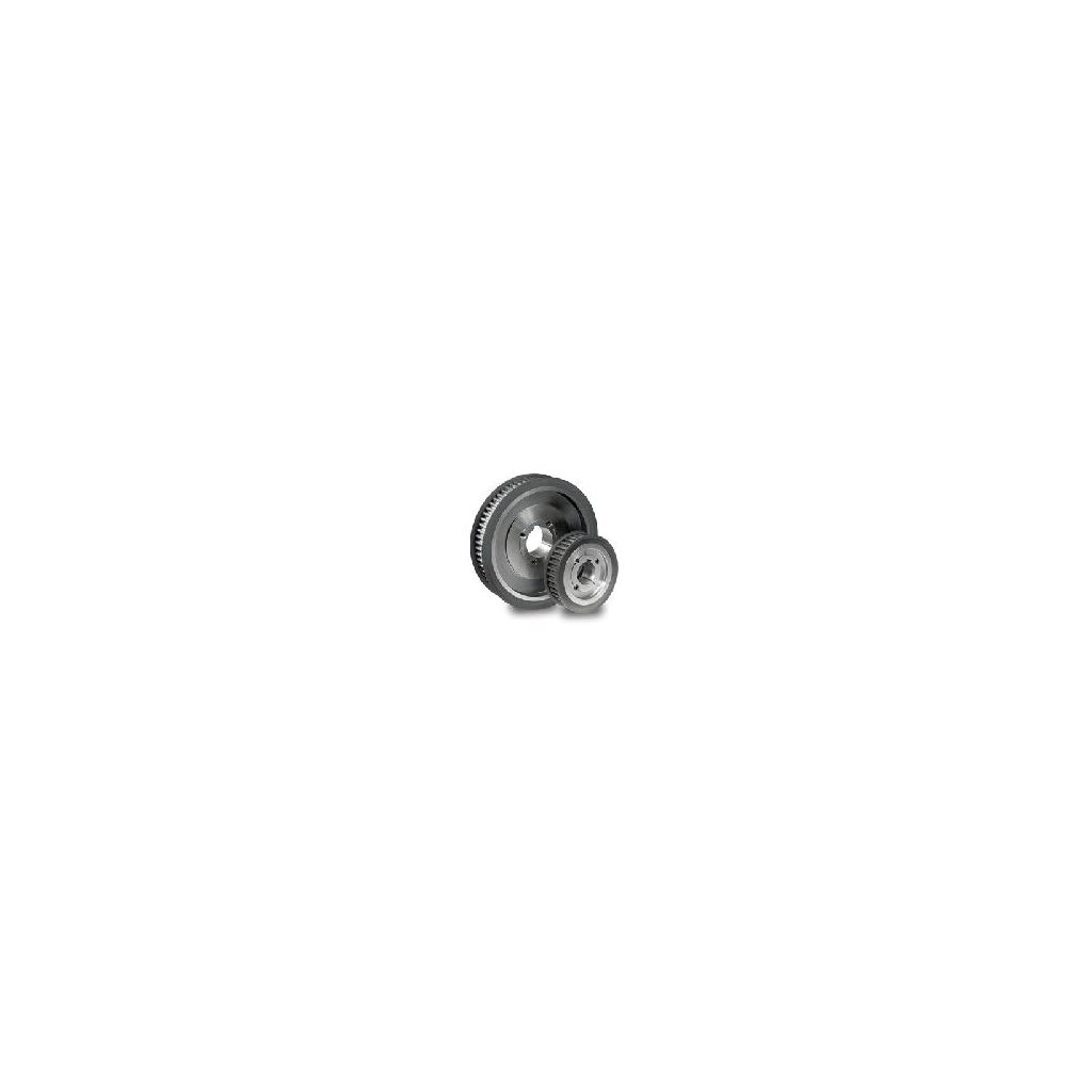 370 Length 15 Width 370 Length 15 Width D/&D PowerDrive 150-S5M-370 Timing Belt