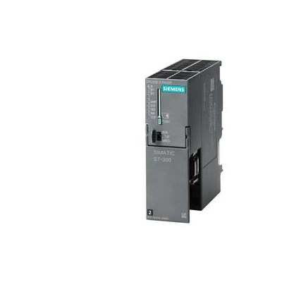 SIEMENS CPU315-2 PN/DP,